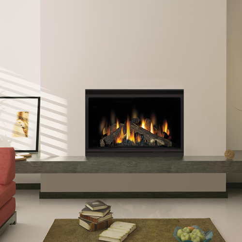 Permalink · Gallery - Direct Vent Gas Fireplace Archives - Page 2 Of 3 - Harding The