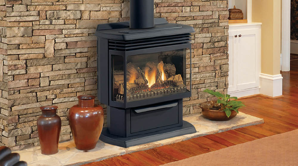 gas electric fireplace sales in vancouver wa. majestic fireplace ...