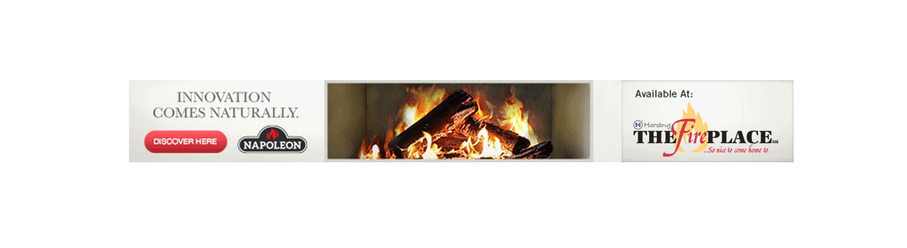 fireplace-click-here