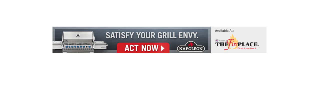 grill-envy-banner