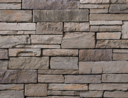 ashfall-country-ledgestone
