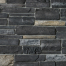 black-rundle-country-ledgestone-391272