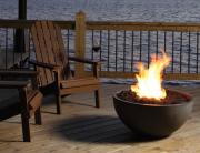 bola-outdoor-gas-fire-bowl